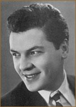 Шворин Александр Борисович