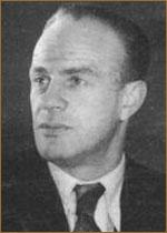 Аникеев Серафим Михайлович