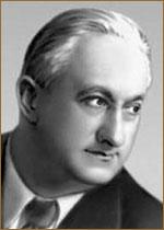 Мурадели Вано Ильич