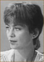 Елена Аминова — биография, фильмография, фотографии актрисы