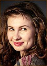 Анна Цуканова - полная биография