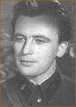 Гончаров Владимир П.