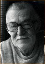 Олевский Лев Борисович