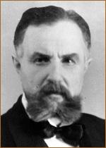 Котельников Владимир Германович