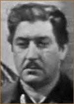 Бамдасов Владимир Александрович