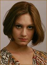 Карина Мишулина - полная биография
