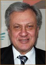 Рябов Виктор Борисович (II)