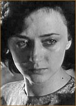 Блинникова Елена