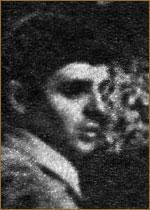 Криницкий Георгий Александрович