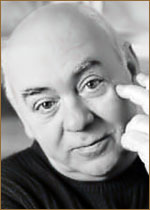 Равикович Анатолий Юрьевич