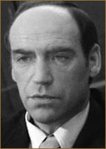 Лазарев Юрий Сергеевич