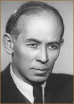 Иванов Сергей Васильевич (III)