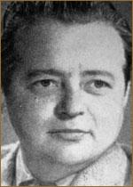 Фигуровский Николай Николаевич