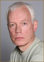 Хромушкин Валерий Георгиевич