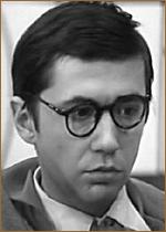 Шинкарев Борис