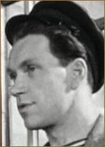 Печников Валентин Андреевич