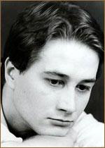 Илья Иванченко - полная биография