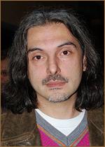 Аль-Хадад Адель Саидович