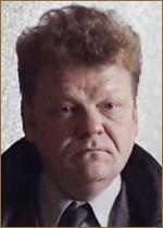 Артемьев Евгений Евгеньевич