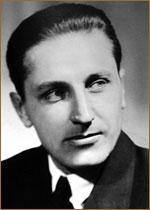 Бубнов Николай Николаевич
