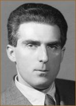 Емельянов Алексей Алексеевич (II)
