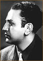 Шахбазян Сурен Вардгесович