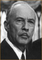 Борисов Анатолий Иванович