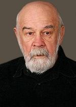 Борисов Лев Иванович