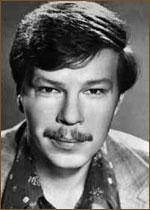 Панькин Алексей Михайлович