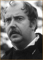Рудченко Юрий Иванович