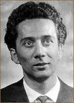 Закиров Батыр Каримович