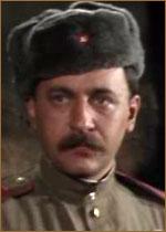 Мазур Владимир Александрович