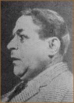Клейнер Вениамин Лазаревич