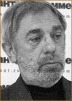 Артемьев Эдуард Николаевич