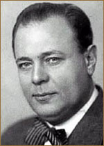 Станицын Виктор Яковлевич