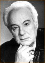 Кенигсон Владимир Владимирович