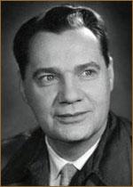 Павлов Дмитрий Сергеевич