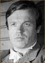 Дёмин Владимир Николаевич