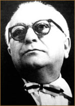 Симонов Рубен Николаевич