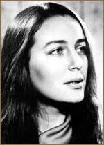 Попова Нина Георгиевна
