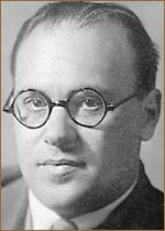 Оранский Виктор Александрович
