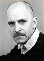 Бутенко Вячеслав Михайлович