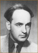 Авдеев Олег Тихонович