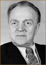 Софронов Василий Яковлевич