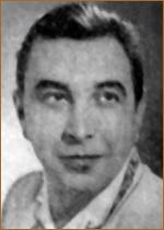 Иванов Евгений Артемьевич
