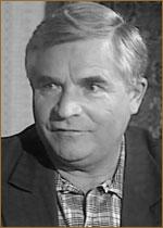 Полупарнев Владимир Иванович