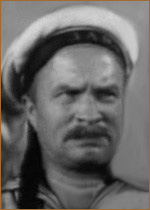 Москвин А. П.