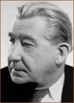 Лариков Александр Иосифович