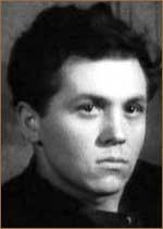 Терехов Виктор Иванович