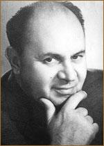 Чекмарёв Виктор Константинович